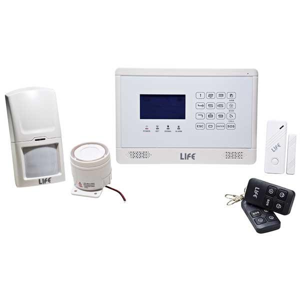 kit-allarme-wireless